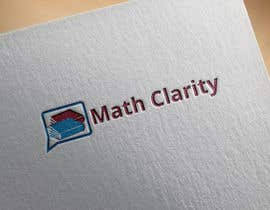 #15 for Create a Logo for a Math Tutoring Company by pearlstudio