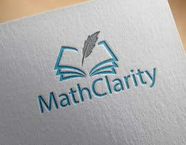 #49 for Create a Logo for a Math Tutoring Company by biplobrayhan