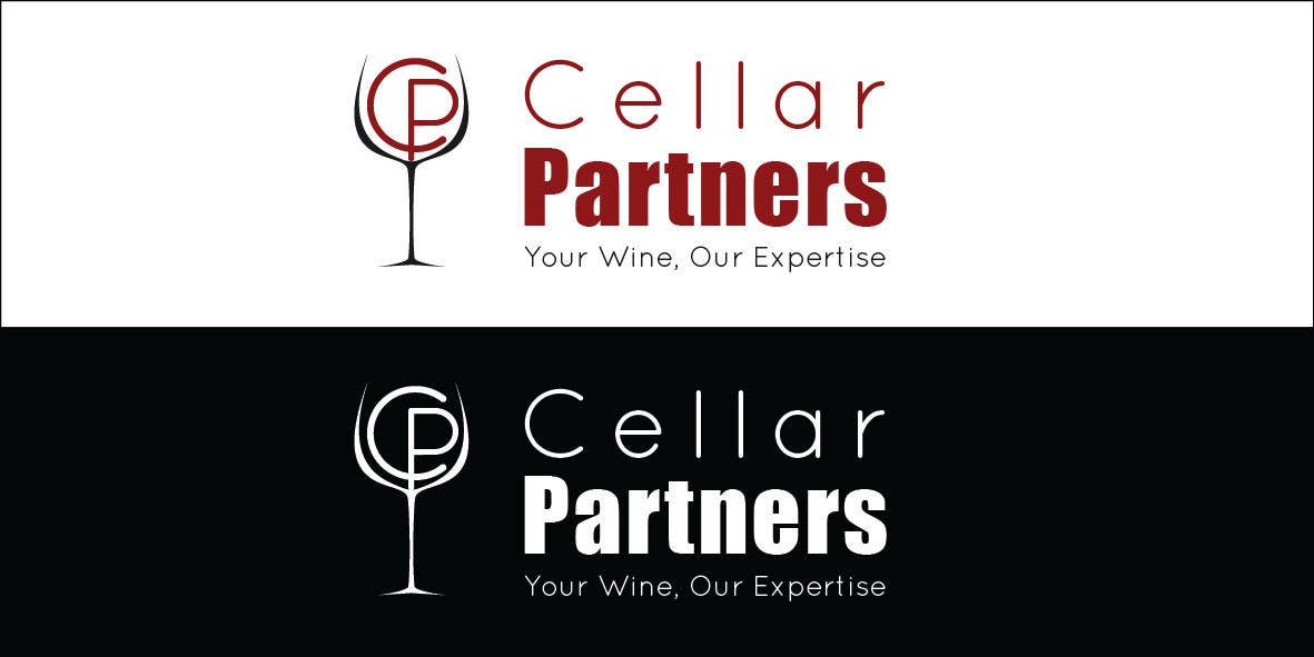 #71 for Design a Logo for Cellar Partners! by moro2707