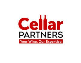 #15 for Design a Logo for Cellar Partners! af rogerweikers