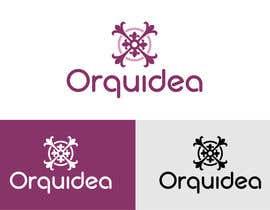 #1 for Logo for Orquídea Negra by ShahK1ng