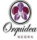 Graphic Design Contest Entry #33 for Logo for Orquídea Negra