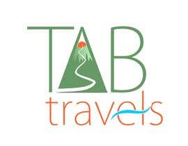 #9 for Design a logo for my Travel Business  immediately by gbeke