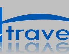 #15 for Design a logo for my Travel Business  immediately by gilberdaniel