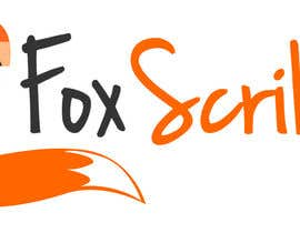 #72 for Logo Design - Simplistic Fox Design by aitra