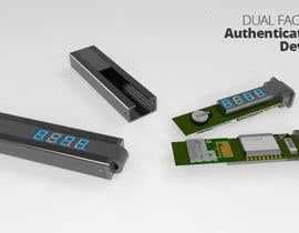 #2 for Dual Factor Authentication Device Product by mediatenerife