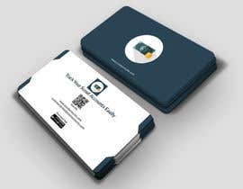 #40 for Design some Business Cards by rashedulhossain4