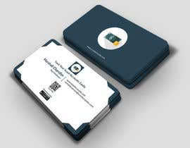 #41 for Design some Business Cards by rashedulhossain4