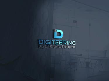 #15 for Design logo set for a new business website by anurag132115