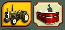 Graphic Design Contest Entry #12 for Logo Design for All Farm Ideas, Inc