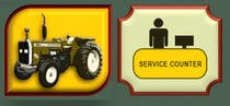 Graphic Design Contest Entry #3 for Logo Design for All Farm Ideas, Inc