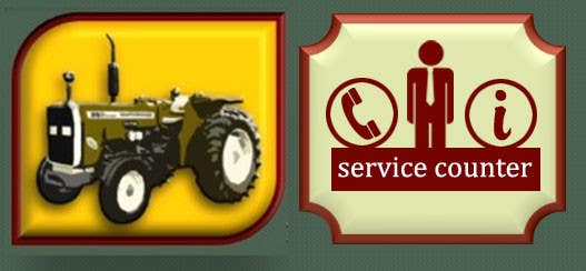 Kilpailutyö #18 kilpailussa Logo Design for All Farm Ideas, Inc