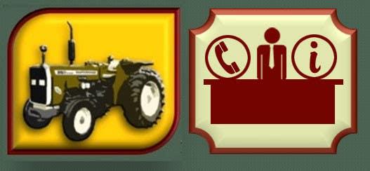 Contest Entry #22 for Logo Design for All Farm Ideas, Inc