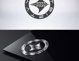 sourav221v tarafından Design a Logo for our Website için no 121