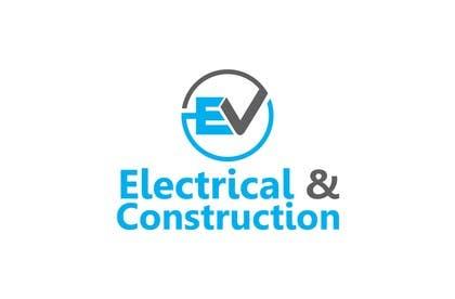 #41 for Design a Logo for - Electricial company by anurag132115