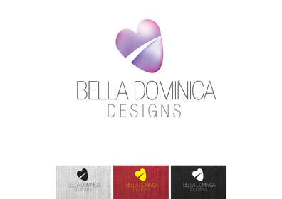 #96 for Unique, Trendy, Iconic, Logo Design by IOdesigner
