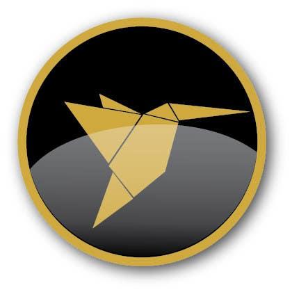 Konkurrenceindlæg #                                        197                                      for                                         Badge Design for Freelancer.com