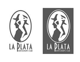 "#1 for Design a Logo for ""Ruta del la Plata"" or ""la Plata"" af Spector01"
