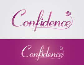 #189 for Logo Design for Feminine Hygeine brand - Confidence by Marwan9