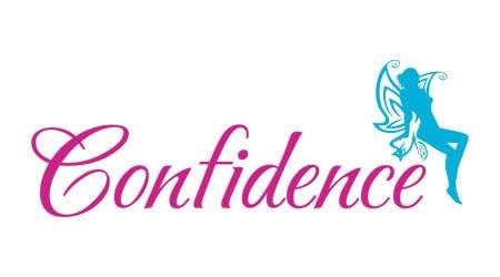 Inscrição nº 83 do Concurso para Logo Design for Feminine Hygeine brand - Confidence