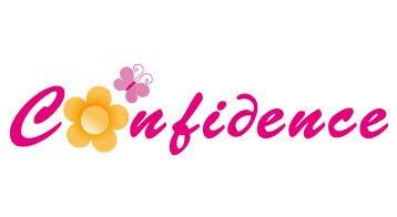 Inscrição nº 13 do Concurso para Logo Design for Feminine Hygeine brand - Confidence
