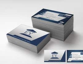 #32 para Diseñar algunas tarjetas de presentación de Madwinlp