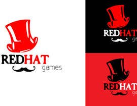 #47 untuk Logo needed for new Games and Collectibles eCommerce website oleh Emanuella13