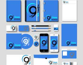 #18 for Corporate Identity by hammadraja