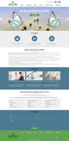 Image of                             Design a Website Mockup 2