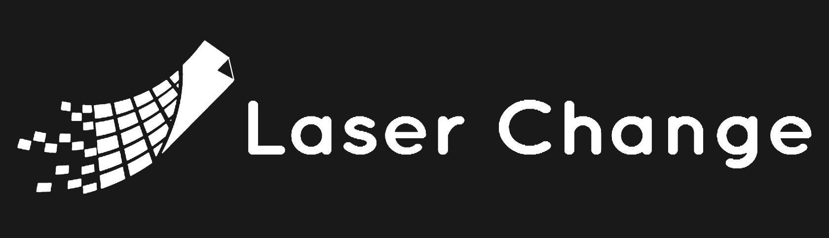 Inscrição nº 188 do Concurso para Design a Logo for Laser Change
