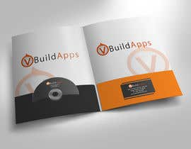 #73 for Design a Logo for vbuildapps - vbuildapps.com by developingtech