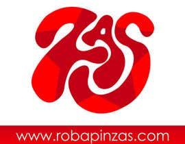 Nro 54 kilpailuun Re-diseño de logotipo e imagen de cabecera nuestra tienda online käyttäjältä felipearias92