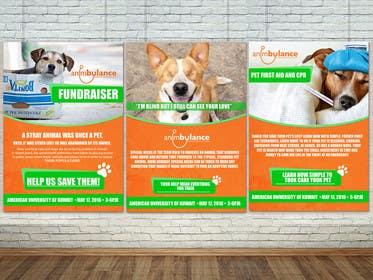 Image of                             Branding Animal Veterinary Servi...