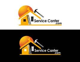 #54 para Design a Logo for ServiceCater por zswnetworks