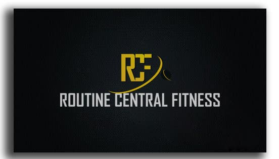 Proposition n°48 du concours Design a Logo for new Fitness Company