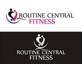 #19 for Design a Logo for new Fitness Company by TOPSIDE