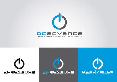 Image of                             Corporate Identity -- 2