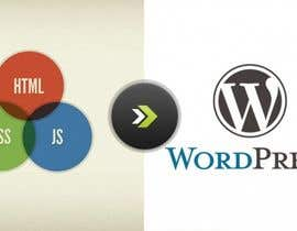 LeaveIT2ExpertS tarafından Wordpress module, User select menu için no 5