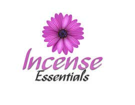 #19 para Design a Logo for Incense Essentials por manuel0827