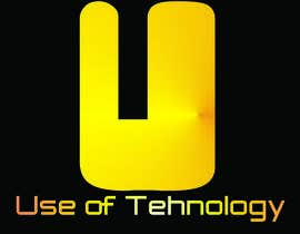 #101 for Design a Logo for Use of Technology af gazda8