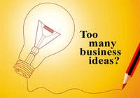 #15 for idea for business by serve4you