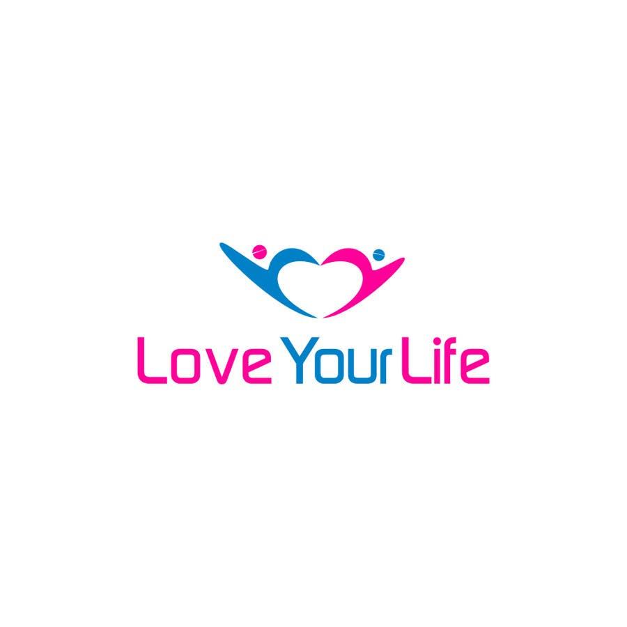 Proposition n°61 du concours Design a Logo for Love Your Life! Professional Life Coach Services Company