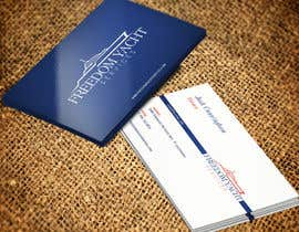 pankaj86 tarafından Needing finishing touches on business card,logo and letterhead için no 14