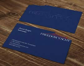 #13 for Needing finishing touches on business card,logo and letterhead af PredragNovakovic