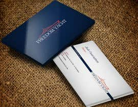 #7 for Needing finishing touches on business card,logo and letterhead af stoyanvasilev98