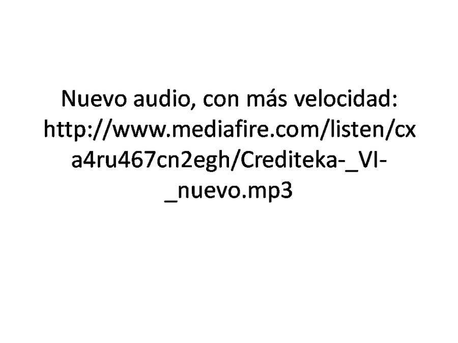 Bài tham dự cuộc thi #                                        3                                      cho                                         Voz femenina para video explicativo