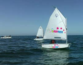 arenadfx tarafından Design the Name of a Boat for a Little Girl =) için no 59