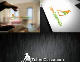 nº 72 pour Design a Logo for an educational site par Psynsation