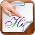 Graphic Design Inscrição do Concurso Nº24 para Graphic Design for Gee Whiz Stuff