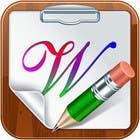 Graphic Design Inscrição do Concurso Nº5 para Graphic Design for Gee Whiz Stuff